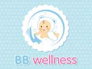 BB Wellness Vietnam